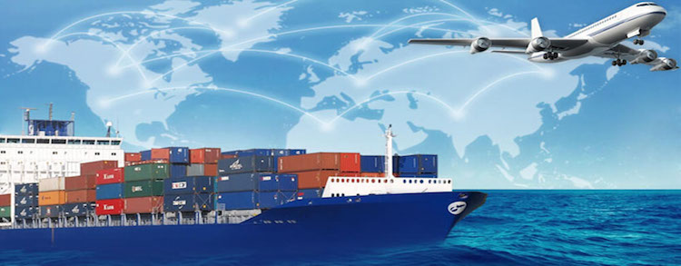 Incoterms 2010, Risks for Buyers and Suppliers