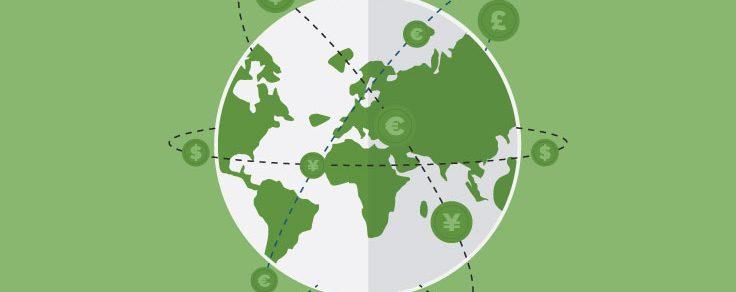 Payment Terms Risks (Advance, DP, LC)
