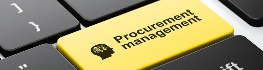 RFI, RFQ, RFQ in Project Procurement