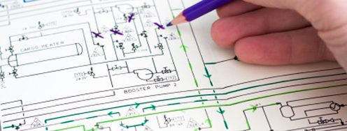 Engineering Terms and Abbreviations