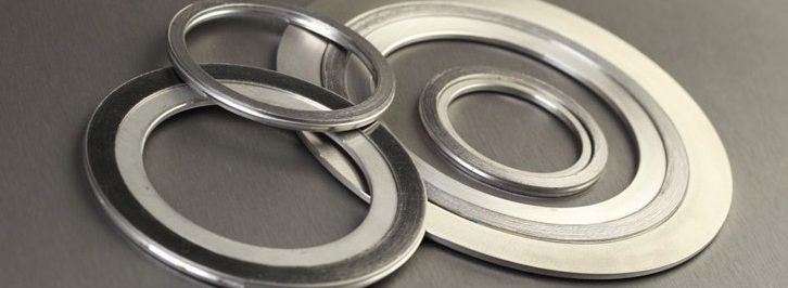 How to select gasket for flanges
