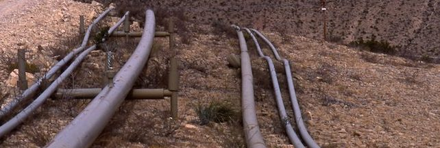 API 5L Pipe for Pipelines