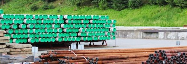 pipe suppliers, distributors, stockists