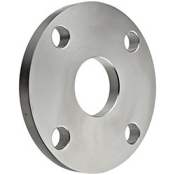 Plate flange dimensions EN 1092-1