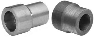 Forged Reducer and Reducer Insert