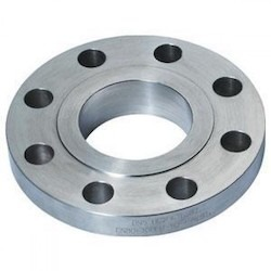 Slip on flange dimensions ASME B16.5