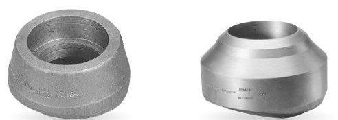 Weldolet, Threadolet, Sockolet Explained - Projectmaterials