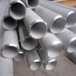 Stainless steel pipes A312 A790