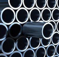 ASTM vs En pipe specifications