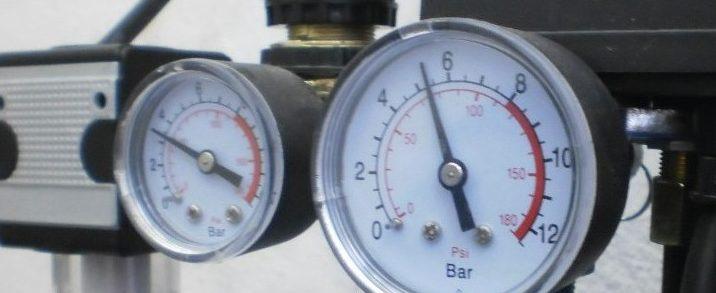 ASME B1634 pressure temperature rating
