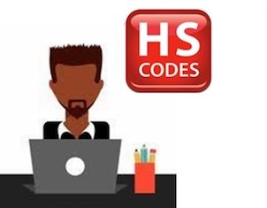 HS Codes for Pipes, Valves, Fittings, Piping - Projectmaterials