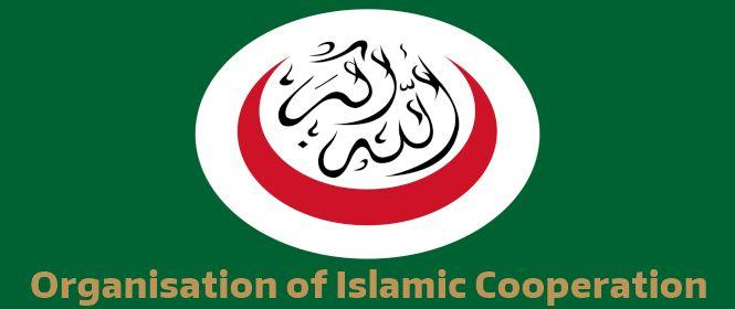 OIC islamic