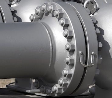 Learn about Flanges for Piping - Projectmaterials