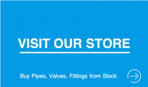 Buy Pipes, Valves, Fittings Online