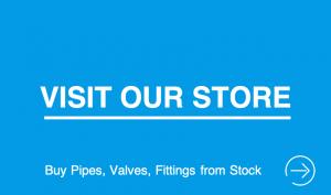Buy Pipes, Valves, Fittings Online