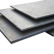 steel plates sizes